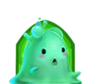 Slime Icon
