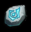 Augmenting Stone