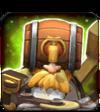 Engineer Icon v1.2.27