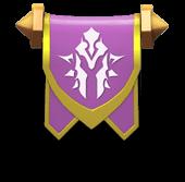 Guild 7