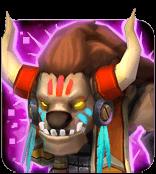 File:Minotaur Chieftain Icon v1.2.27.png