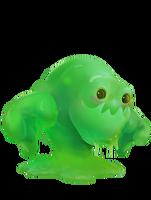 Master Slime