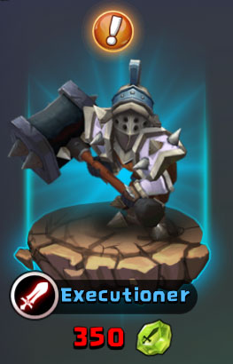 File:Executioner old version.jpg