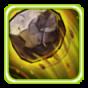 File:Skill Rock Throw v1.2.37.png