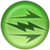 Magic-tower-garrison-green