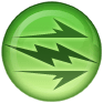File:Magic-tower-garrison-green.png