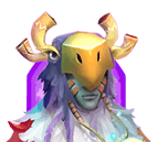 File:Druid Icon.png
