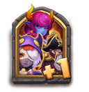 File:Ember Army Entry Card.png