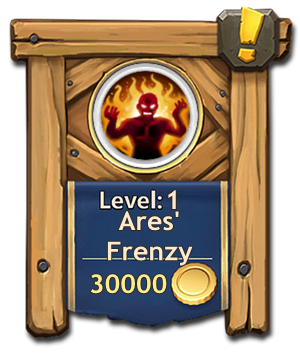 File:Ares frenzy level1.png