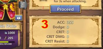 Artifacts Access02d