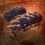 Brawler Gloves