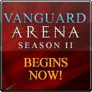 Arena2 Begins 3