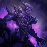 Demonic Stalker