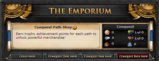 EmporiumHeader
