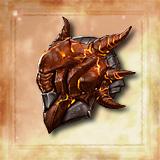 Dragonlord's Helm
