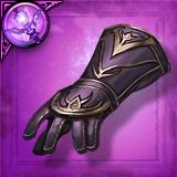 Gloves of Polymorph