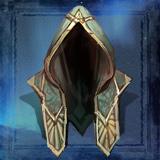 Ancient Veil
