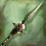 Amazons Warpath