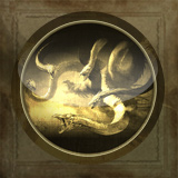 File:Serpentine Shield.jpg