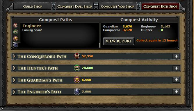 ConquestPathActivity