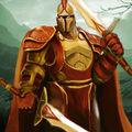Valor Knight