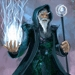 File:Wizard old.jpg