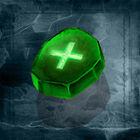 Health Rune