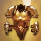 Colossal Armor