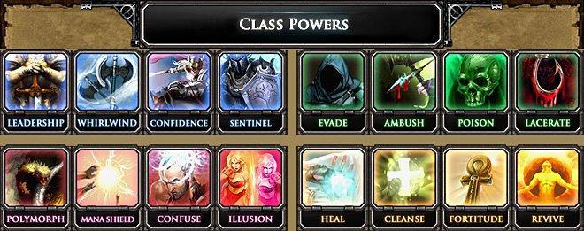 Class Powers2