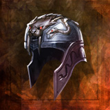 Helm of the Watch