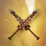 Colossal Sword