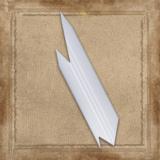 File:Dragonbane Shard2.jpg