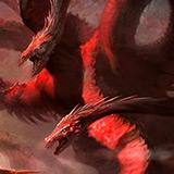Monster cronus fire small