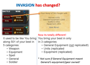 InvationChange4Wiki