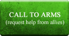 Call to arms allies