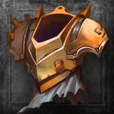 Terrorshard Armor