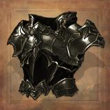 Rusty Armor