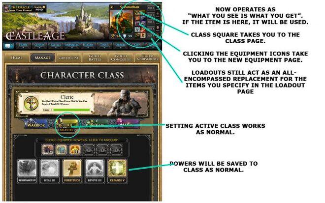 Equipment explanation 2