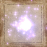 File:Fairy Dust.jpg