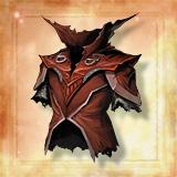 Demonwalkers Armor