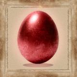 File:Dragon Egg Red.jpg
