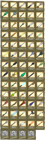 File:Allweapons.png