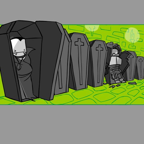 File:37726 danpaladin robot-vampire.jpg
