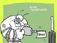 37728 danpaladin alien-shoobashob