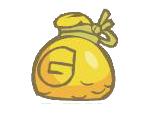 Goldsac