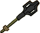 File:Blackmace.png