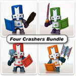 Crash bundle small