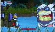 Catfishbattle
