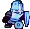 File:Blueknight beta.png