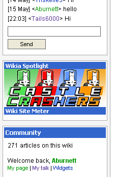 File:Wiki spotlight.PNG